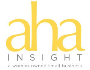 AHA_Insight_WomanOwned-01