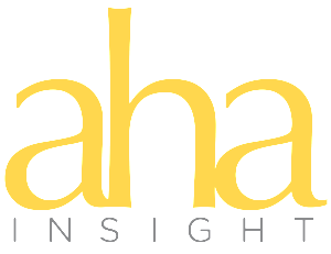 AHA_insight_logo_8.5x11-01
