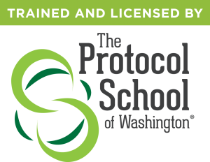The Protocol School of Washington